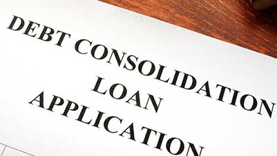 4-ways-to-consolidate-your-debt