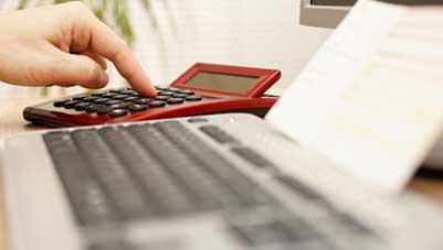 5-best-short-term-investment-schemes-to-make-money