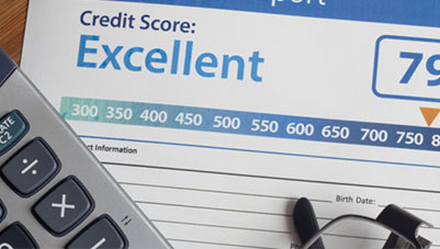 a-good-credit-score-can-help-you-get-better-terms-on-your-personal-loan-for-used-car