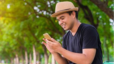 bajaj-personal-loan-app