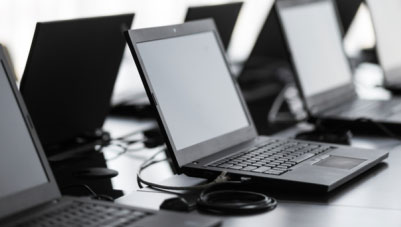 best-laptops-for-students
