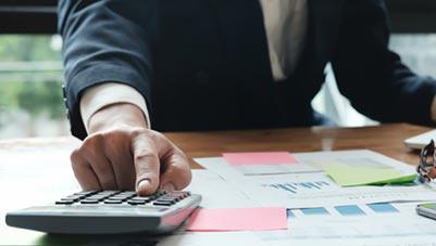 best-saving-schemes-in-india