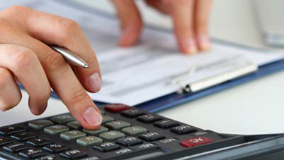 difference-between-fixed-deposits-treasury-bills