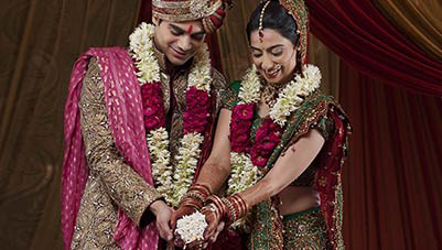 everything-you-need-to-know-about-a-personal-loan-for-wedding