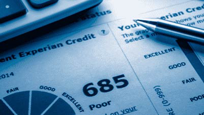 everything-you-need-to-know-about-your-credit-score