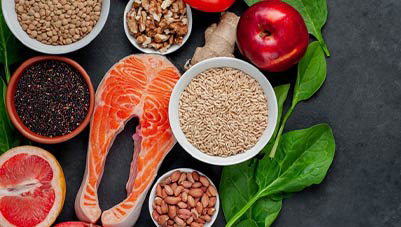 foods-that-boost-your-immune-system