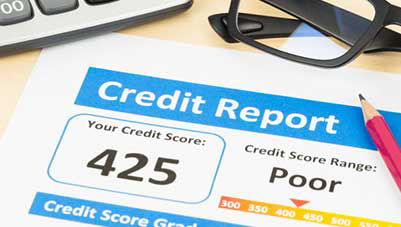 how-to-get-a-personal-loan-when-you-have-a-bad-cibil-score