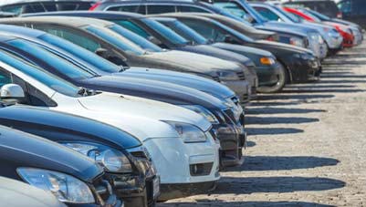 shop-for-a-great-second-hand-car-with-a-personal-loan-from-bajaj-finserv