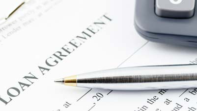 things-to-know-before-signing-a-personal-loan-agreement