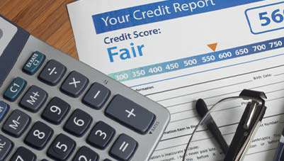 things-you-can-do-to-improve-your-personal-credit-score