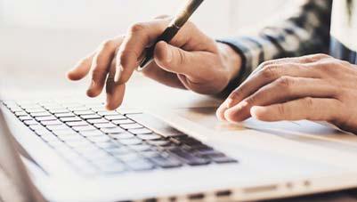 understanding-loan-underwriting-rules